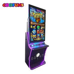 온라인 승리 시스템 코인 푸셔 복권형 도박 슬롯 머신 Firelink 카지노 게임