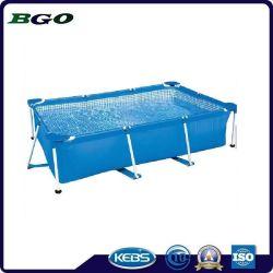 가족 방연제 PVC 수영풀