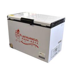 Handelsbestand-Abkühlung-Geräten-Meerestier-Fleisch-Speicher-tiefer Kühlraum