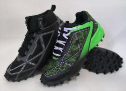 Охота спорт и отдых на открытом воздухе загрузки Бег треккинг восхождение обувь