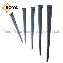 Fabrik-Lieferbeschränkungs-Maurerarbeit-Nagel mit Qualität