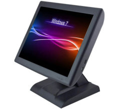 Fábrica de toque de calidad POS Oawell dispositivo terminal proveedor fiable