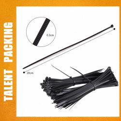 Banden van de Kabel van het Pit van de Omslagen van de Band van de Kwaliteit van de fabriek de UV Bestand Hittebestendige
