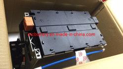 Standardbaugruppe der batterie-LiFePO4 3.568kwh/12.88V277ah (277Ah-1P4S) für EV/Ess - frei Reihenschaltung und Ähnlichkeit