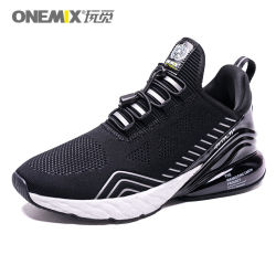 [أنميإكس] 1580 حذاء رياضة [أونيسإكس] كبيرة حجم 2020 [نو تشنولوج] أسلوب جلد يثبت مريحة رجال رياضات [رونّينغ شو] كرة مضرب أب أحذية