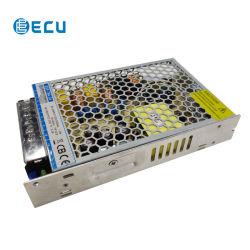 Passare la fonte di energia elettrica dei materiali 75W dell'alimentazione elettrica di modo per la striscia e l'illuminazione del LED