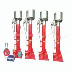 Оборудование для добычи нефти для дожигания газа при включенном зажигании устройство для нефтяного бурения инженерных