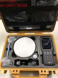 Hi-Taregt V30 Plus RTK GNSS
