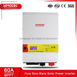محول عامل بالطاقة بقدرة 10 كيلو واط يعمل بالطاقة يعمل بالطاقة يعمل بالطاقة الشمسية المنزلية