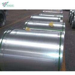 Prime Hot-dim-spoelen van galvaniseerd staal/leveranciers van Gi-stalen spoelen