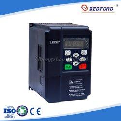 Bedford Multi-Pump controle automaticamente a função de articulação do inversor do Controlador da Bomba de Água