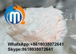 99% продуктов высокой чистоты ароматизации CAS 121-33-5 Vanillin оператора