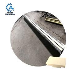 Molino de papel de elemento de deshidratación de la Junta de Formación de la cubierta de cerámica