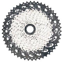 دوار فرامل قرص الدراجة الكهربائية للبيع الساخن لفرامل الجبل دوارات الأقراص
