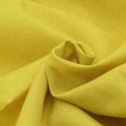 """Полиэстер 90 хлопка10 45*45 110X76 44/45"""" ткань для текстильной промышленности Pocketing"""