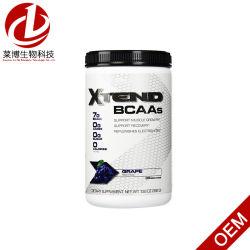Xtend Scivation комплекс Bcaa аминокислоты, 30 и 90