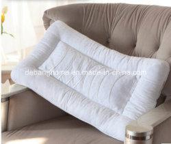 2014 горячая продажа отеля Fashional здорового семени Cassiae подушки
