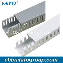 고품질 PVC 배선 덕트(홈붙이) 케이블 덕트 94-V0