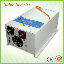 南アフリカ共和国Excellent Quality 24V 220V 3000W Inverter Charger
