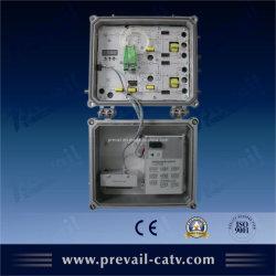 CATV (Optique de l'équipement noeud récepteur optique) WR1004DJ