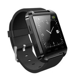 のまたは家庭でAndroid OS DrvingのスマートなBt Phone Watch
