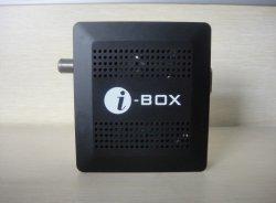 IBbox dongle récepteur satellite DVB pour Amérique du Sud Nagra3