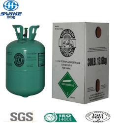 99.9% A/C와 Automobile를 위한 냉각제 Gas134A
