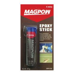 Magpow Putty epóxi
