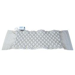 Paciente do Hospital Yide Use Anti-Decubitus colchão de ar para fins médicos