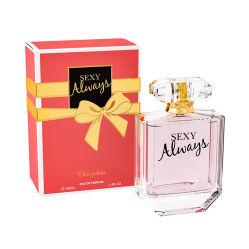 Het professionele Oude Sexy Parfum van de Nevel