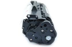 Canon Fx-3를 위한 새로운 도매 본래 호환성 토너 카트리지