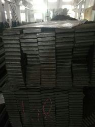 GB40cr, (h), 41cr4, 42cr4 의 AISI/SAE 5140 냉각 압연 사슬 강철봉 JIS SCR440