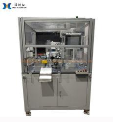 precio de fábrica entablillado de la bobina del estator la máquina para el equipo con calidad estable