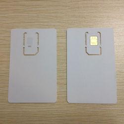 2 В1, стандарт SIM-3G 4G телефона проверки карты Micro SIM-карты