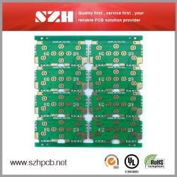 Conseil de la qualité lecteur Flash USB de BPC Carte de circuit imprimé