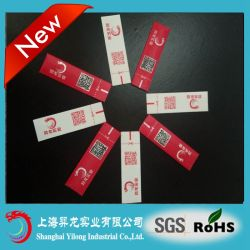 EAS Dr Hard Tag, EAS RF Tag, Security RF Tags Detacher/Remover Secuirty RF Products E51