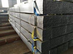 Guter Preis Vor-Galvanisiertes Stahlgefäß für Dekoration