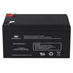 Bateria UPS Spt12-7 (12V7AH)