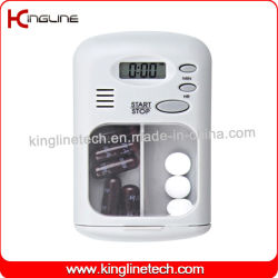 Новая конструкция пилюли сигнала тревоги по времени (KL-9203)