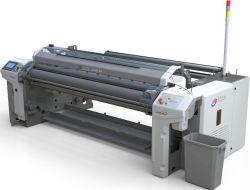 Beste Kwaliteit Van Haijia Water Jet Loom Weefmachine