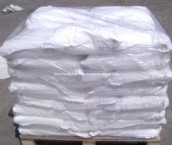 Fosfato monossódico Msp (CAS# 7558-80-7)