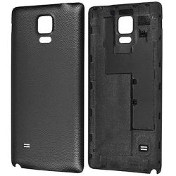 Ursprüngliches Battery Back Cover Repair Housing für Samsung Note 4