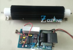 Langes Life 50g Ozone Generator Part, High Voltage Power Supply