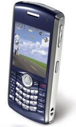 Telefone celular BB original 8100, 8120, 8310