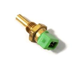 مفتاح ضغط مستشعر درجة حرارة المياه 4250260 لـ قطع غيار Hitachi
