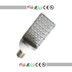 SuperBrightness 28With36With40W LED Street Light