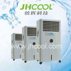 Tragbare Haushaltskühlgeräte mit Anion (JH155)