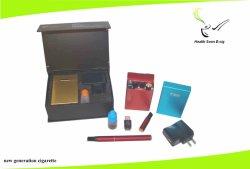 Luxe cigare électronique Ego (TS09-3)