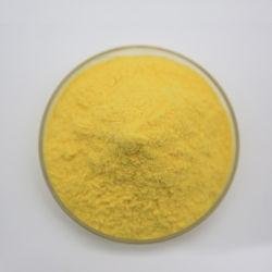 La poli cloruro de aluminio Coal-Washing PAC reclamando el carbón de las aguas residuales y caolín en la industria cerámica CAS 1327-41-9