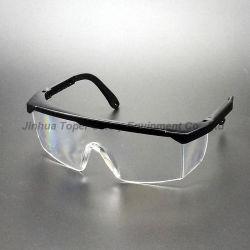 Ce En166 утверждения линзы из поликарбоната защитные очки (SG100)